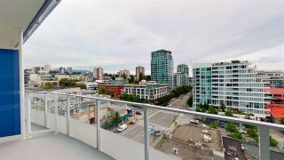 """Photo 28: 908 118 CARRIE CATES Court in North Vancouver: Lower Lonsdale Condo for sale in """"PROMENADE"""" : MLS®# R2529974"""