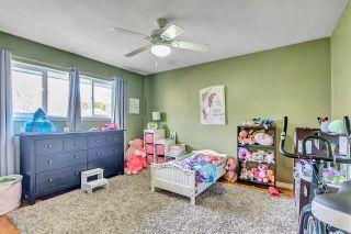 Photo 27: 367 55A Street in Delta: Pebble Hill House for sale (Tsawwassen)  : MLS®# R2549464