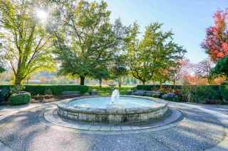 """Photo 15: 2102 4350 BERESFORD Street in Burnaby: Metrotown Condo for sale in """"CARLTON ON THE PARK"""" (Burnaby South)  : MLS®# R2542604"""