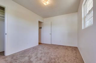 Photo 9: LEMON GROVE Property for sale: 2101 Lemon Grove Ave