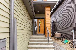 Photo 4: 94 TRIBUTE Common: Spruce Grove House Half Duplex for sale : MLS®# E4235717