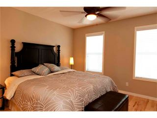 Photo 10: 270 CRANBERRY Close SE in Calgary: Cranston House for sale : MLS®# C4022802
