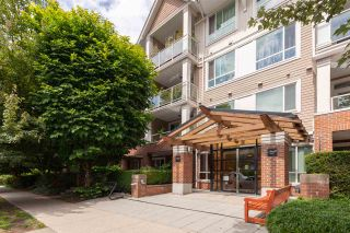 """Photo 19: 214 3651 FOSTER Avenue in Vancouver: Collingwood VE Condo for sale in """"FINALE"""" (Vancouver East)  : MLS®# R2389057"""
