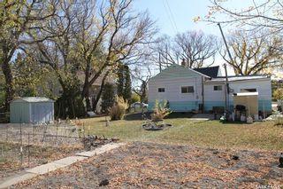 Photo 5: 506 33rd Street East in Saskatoon: North Park Residential for sale : MLS®# SK871984