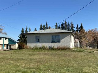 Photo 35: 10227 104 Avenue: Westlock Business with Property for sale : MLS®# E4217729