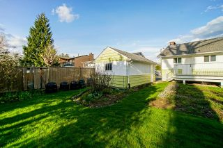 Photo 36: 9683 WILLIAMS Street in Chilliwack: Chilliwack N Yale-Well House for sale : MLS®# R2618247