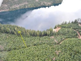 Photo 10: DL384 Phillips Arm in : Isl Small Islands (North Island Area) Land for sale (Islands)  : MLS®# 867004