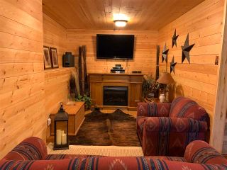 Photo 25: 41480 Range Road 145: Rural Flagstaff County House for sale : MLS®# E4243916