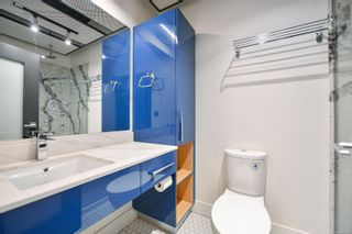 Photo 14: 411 1029 VIEW St in : Vi Downtown Condo for sale (Victoria)  : MLS®# 888274
