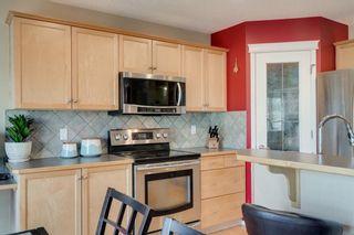 Photo 11: 167 DOUGLAS GLEN Manor SE in Calgary: Douglasdale/Glen Detached for sale : MLS®# A1026145