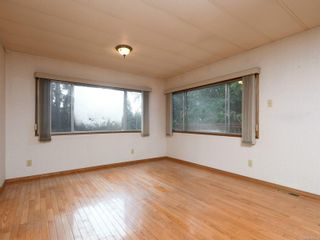Photo 2: 90 5838 Blythwood Rd in : Sk Saseenos Manufactured Home for sale (Sooke)  : MLS®# 863321
