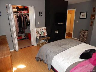 Photo 11: 269 Brooklyn Street in Winnipeg: St James Residential for sale (5E)  : MLS®# 1723854