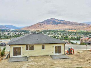 Photo 5: 1009 EDGEHILL PLACE in : South Kamloops House for sale (Kamloops)  : MLS®# 144947