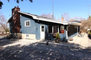 Photo 15: 52 Robinson Avenue in Kawartha Lakes: Rural Eldon House (Bungalow) for sale : MLS®# X3472144