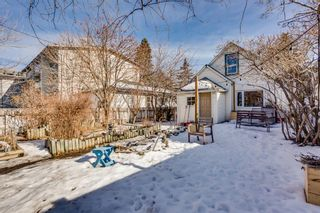 Photo 6: 726 1 Avenue NW in Calgary: Sunnyside Detached for sale : MLS®# A1077266