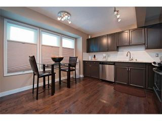 Photo 7: 213 KILLARNEY GLEN Court SW in Calgary: Killarney_Glengarry House for sale : MLS®# C4011755