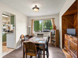 """Photo 9: 38221 GUILFORD Drive in Squamish: Valleycliffe House for sale in """"Valleycliffe"""" : MLS®# R2595387"""