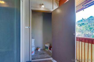 Photo 20: DEL CERRO Condo for sale : 2 bedrooms : 5503 Adobe Falls Rd #14 in San Diego