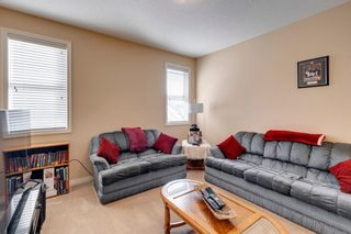 Photo 20: 208 Sunset View: Cochrane Detached for sale : MLS®# A1136470
