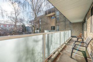 Photo 17: 301 1366 Hillside Ave in : Vi Oaklands Condo for sale (Victoria)  : MLS®# 863851