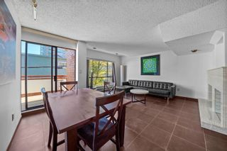 """Photo 6: 204 2195 W 40TH Avenue in Vancouver: Kerrisdale Townhouse for sale in """"THE DIPLOMAT IN KERRISDALE"""" (Vancouver West)  : MLS®# R2618112"""