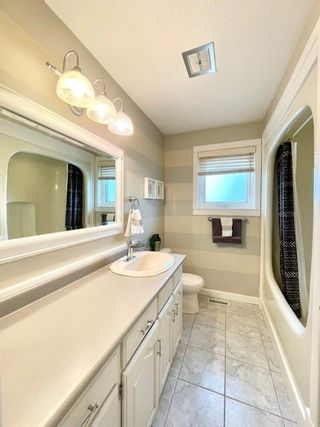 Photo 12: 21 Wexford Bay in Brandon: Westview Residential for sale (B10)  : MLS®# 202123586