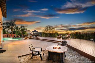 Photo 38: LA MESA House for sale : 5 bedrooms : 9804 Bonnie Vista Dr