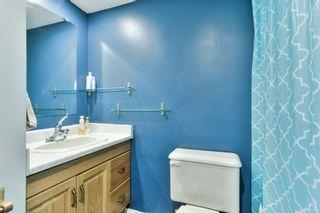 Photo 25: 16811 79A Avenue in Edmonton: Zone 22 House for sale : MLS®# E4249394