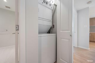 """Photo 16: 2007 6638 DUNBLANE Avenue in Burnaby: Metrotown Condo for sale in """"MIDORI"""" (Burnaby South)  : MLS®# R2615369"""