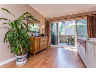 """Photo 11: 49 13809 102 Avenue in Surrey: Whalley Townhouse for sale in """"The Meadows"""" (North Surrey)  : MLS®# F1447952"""