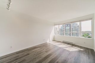 Photo 17: 1004 3455 ASCOT PLACE in Vancouver: Collingwood VE Condo for sale (Vancouver East)  : MLS®# R2598495