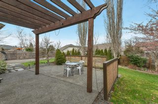 Photo 9: 684 Hudson Rd in : CR Willow Point House for sale (Campbell River)  : MLS®# 871486