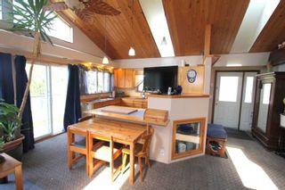 Photo 10: 15 Augusta Street in Kawartha Lakes: Dunsford House (1 1/2 Storey) for sale : MLS®# X5244386