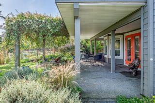 Photo 67: 495 Curtis Rd in Comox: CV Comox Peninsula House for sale (Comox Valley)  : MLS®# 887722