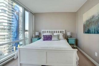 """Photo 9: 1206 1495 RICHARDS Street in Vancouver: Yaletown Condo for sale in """"AZURA II"""" (Vancouver West)  : MLS®# R2591311"""
