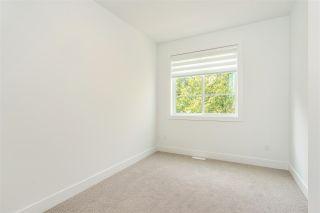 Photo 14: 10 8140 166 Street in Surrey: Fleetwood Tynehead Townhouse for sale : MLS®# R2538331