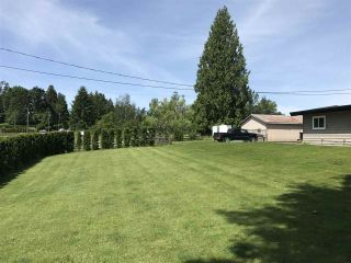 Photo 4: 30199 HARRIS Road: House for sale in Abbotsford: MLS®# R2522043
