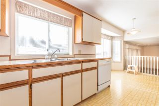 Photo 12: 45196 RAVEN Place in Sardis: Sardis West Vedder Rd House for sale : MLS®# R2415702