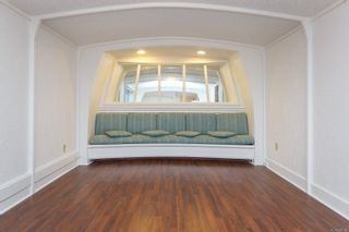 Photo 23: 945 Kingsmill Rd in : Es Gorge Vale House for sale (Esquimalt)  : MLS®# 866189