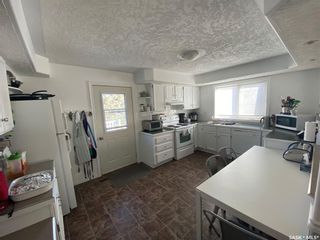 Photo 2: 483 Matador Drive in Swift Current: Trail Residential for sale : MLS®# SK845414