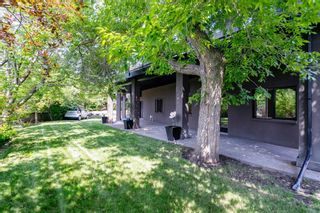Photo 46: 199 Cardiff Drive NW in Calgary: Cambrian Heights Detached for sale : MLS®# A1127650