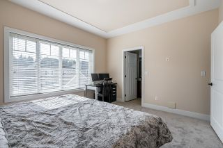 Photo 16: 13978 64A Avenue in Surrey: East Newton 1/2 Duplex for sale : MLS®# R2622542