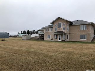 Photo 8: Binkley Farm in Hudson Bay: Farm for sale (Hudson Bay Rm No. 394)  : MLS®# SK833609