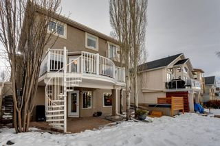 Photo 44: 87 Douglasview Road SE in Calgary: Douglasdale/Glen Detached for sale : MLS®# A1061965