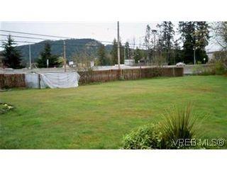 Photo 8: 6247 Derbend Rd in SOOKE: Sk Billings Spit House for sale (Sooke)  : MLS®# 556502