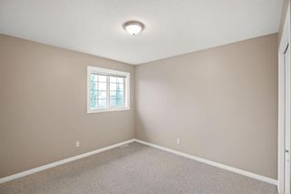 Photo 27: 139 Royal Terrace NW in Calgary: Royal Oak Detached for sale : MLS®# A1139605