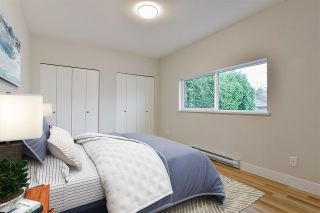 Photo 13: 6082 LADNER TRUNK Road in Ladner: Holly House for sale : MLS®# R2559805