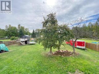 Photo 30: 1715 CYPRESS ROAD in Quesnel: House for sale : MLS®# R2617284