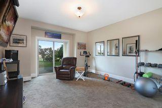 Photo 33: 205 Connemara Rd in : CV Comox (Town of) House for sale (Comox Valley)  : MLS®# 887133