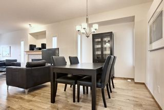 Photo 8: 8 Scimitar Circle NW in Calgary: Scenic Acres Detached for sale : MLS®# A1091817